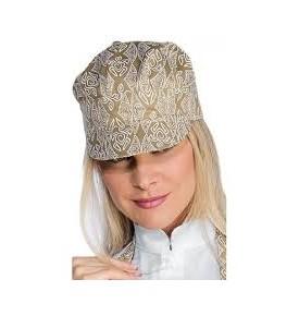 Cappello Sam Maori 95 Isacco 44b743df4928