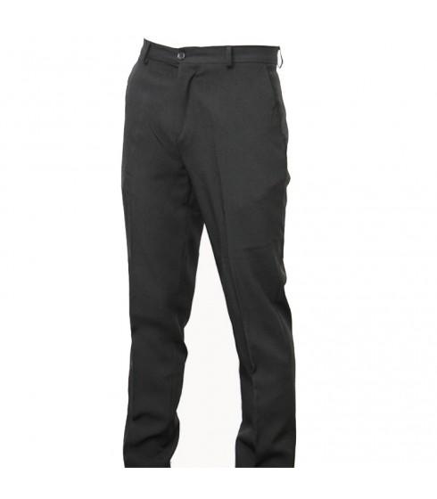 Pantalone tcd