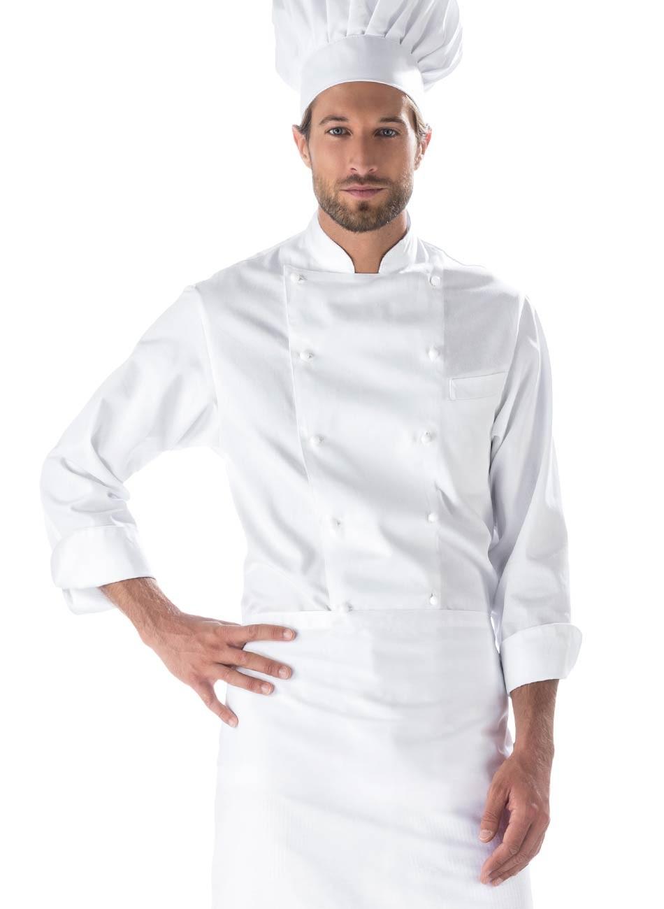 cuoco