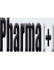 Pharma [+]