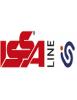 Issa Line