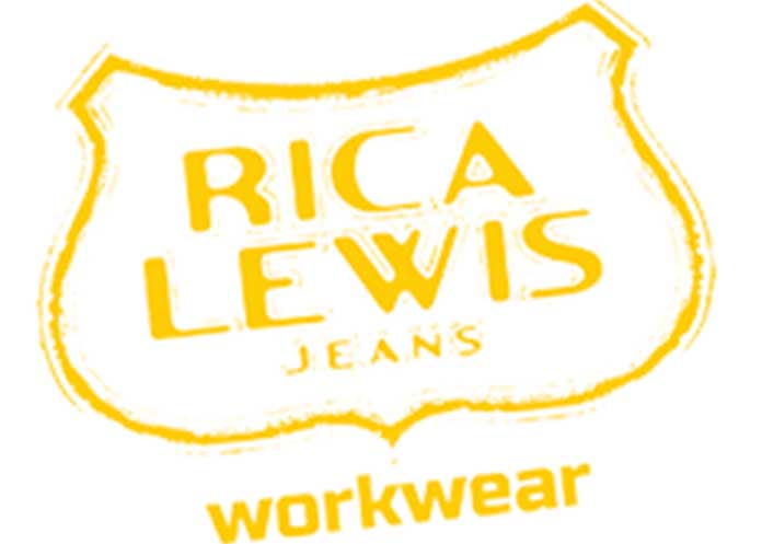Rica Lewis Jeans